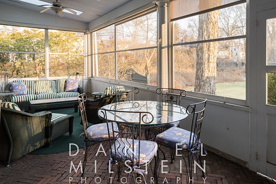 45 Patterson Ave 16