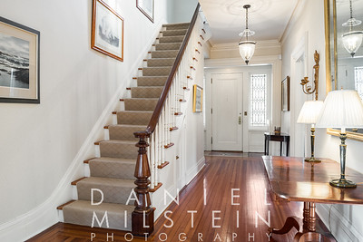 45 Patterson Ave 13