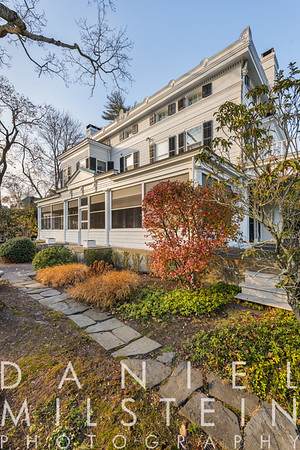 45 Patterson Ave 12