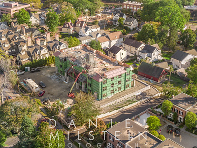 62-68 Sound View Dr 10-2017 aerial 10