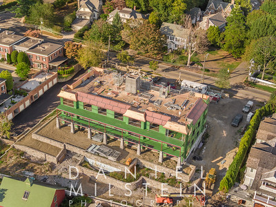 62-68 Sound View Dr 10-2017 aerial 04