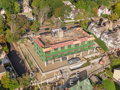 62-68 Sound View Dr 10-2017 aerial 06