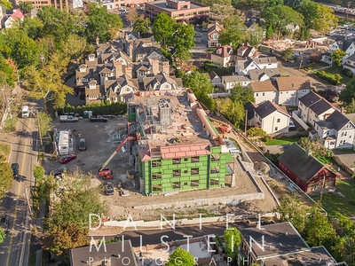 62-68 Sound View Dr 10-2017 aerial 09