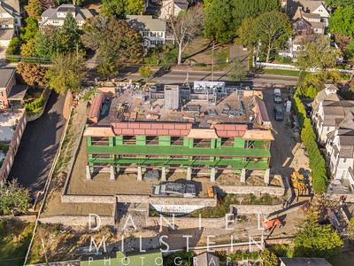 62-68 Sound View Dr 10-2017 aerial 05