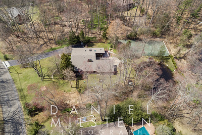 65 Breezy Hill Rd aerial 06