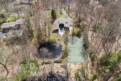 65 Breezy Hill Rd aerial 08