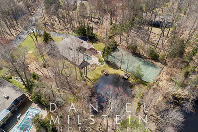 65 Breezy Hill Rd aerial 07