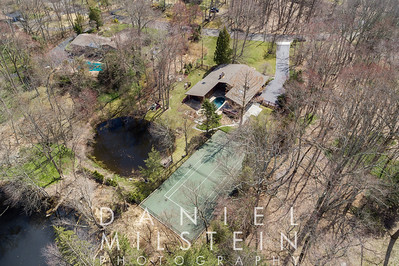 65 Breezy Hill Rd aerial 09