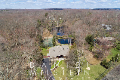 65 Breezy Hill Rd aerial 02