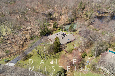 65 Breezy Hill Rd aerial 05