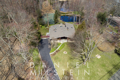 65 Breezy Hill Rd aerial 01