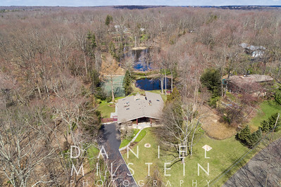 65 Breezy Hill Rd aerial 03