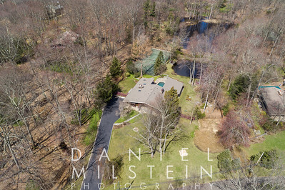 65 Breezy Hill Rd aerial 04