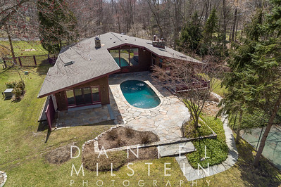 65 Breezy Hill Rd aerial 11