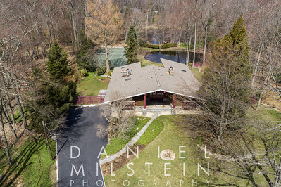 65 Breezy Hill Rd aerial 12