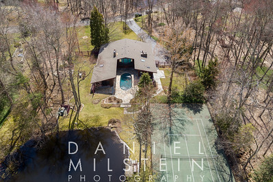 65 Breezy Hill Rd aerial 10