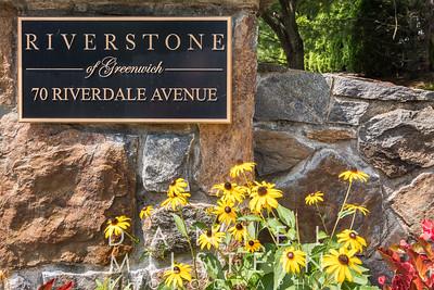 70 Riverdale Ave unit 901
