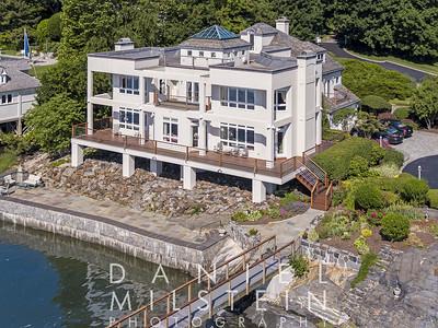 71 Byram Shore Rd 06-2017 aerial 08