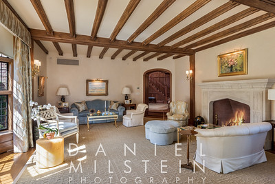 73 Bellevue Ave 44cr