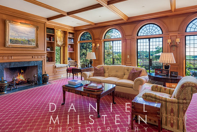 73 Bellevue Ave 51cr