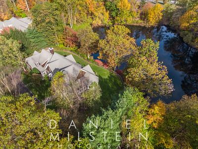 8 Golden Pond Rd 19