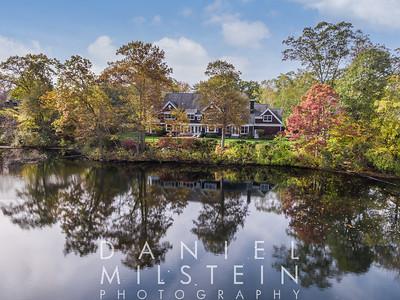 8 Golden Pond Rd 26
