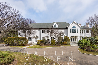 9 Coventry Ct