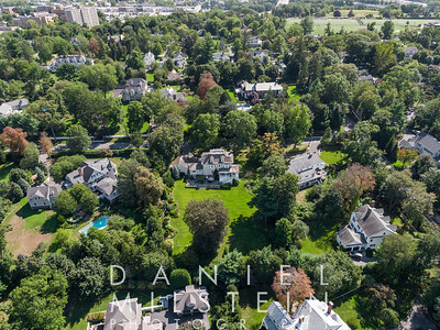 95 Evergreen Ave aerial 27