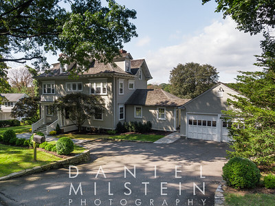 95 Evergreen Ave aerial 16