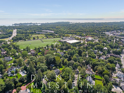 95 Evergreen Ave aerial 25