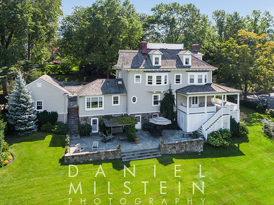 95 Evergreen Ave aerial 02