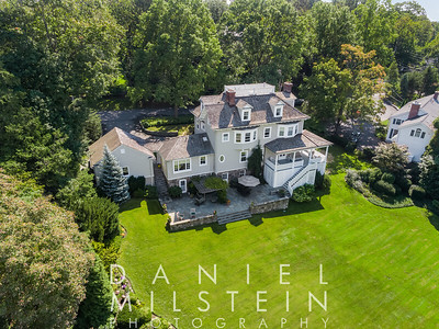 95 Evergreen Ave aerial 15