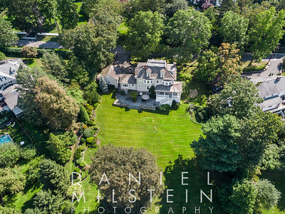 95 Evergreen Ave aerial 08