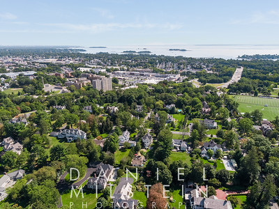 95 Evergreen Ave aerial 24