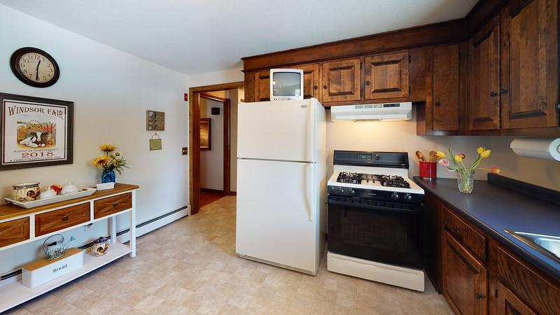 334-Howard-Street-Kitchen
