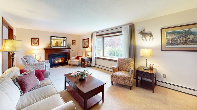 334-Howard-Street-Living-Room