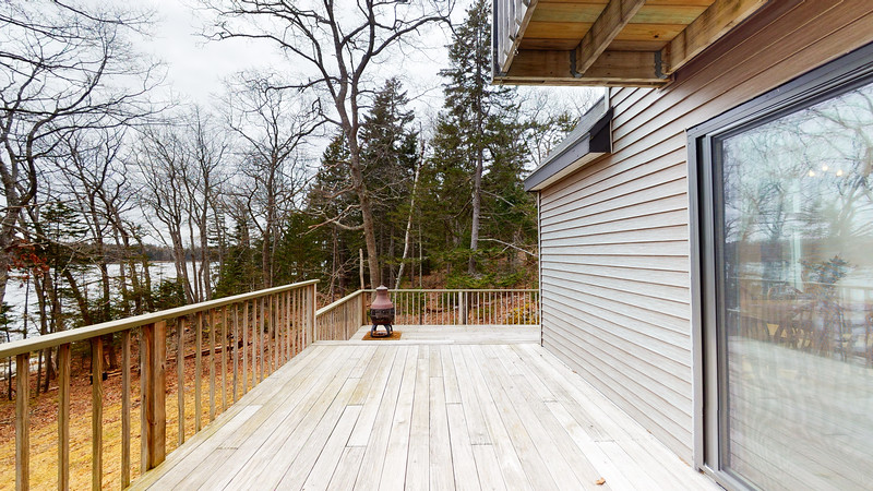 135-Cottage-Road-Cushing-04052020_175307