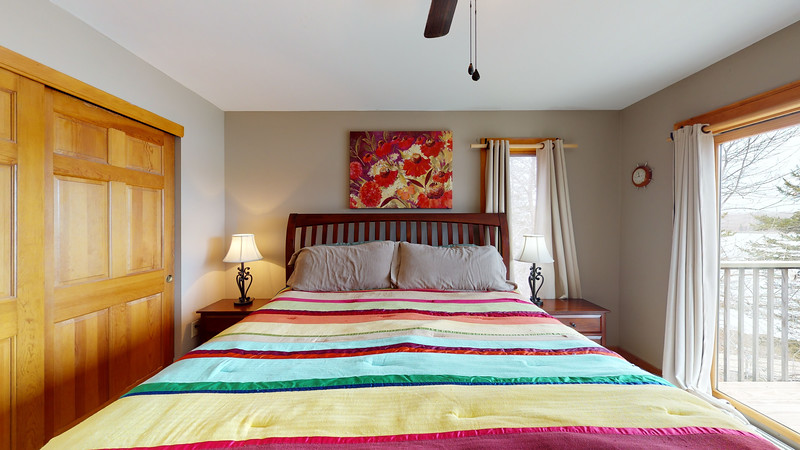 135-Cottage-Road-Cushing-04052020_180410