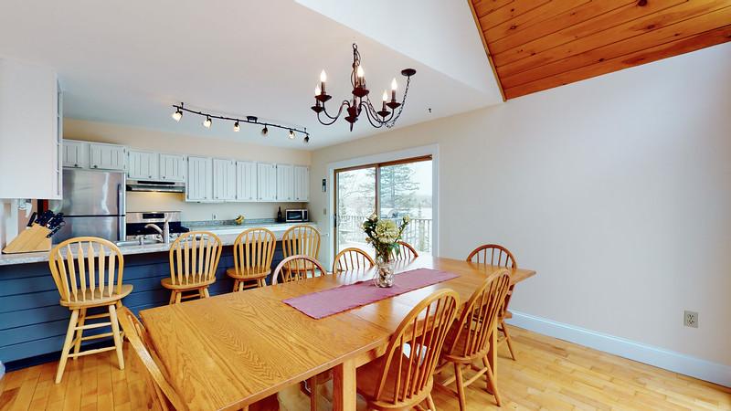 135-Cottage-Road-Cushing-04052020_175035