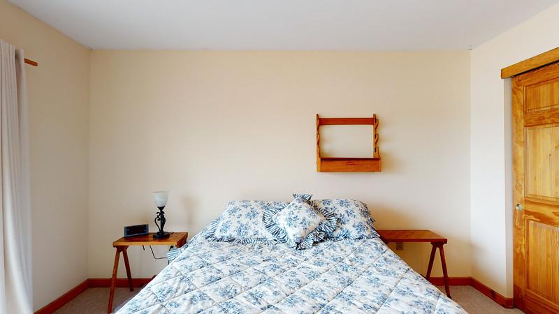 135-Cottage-Road-Cushing-04052020_180111