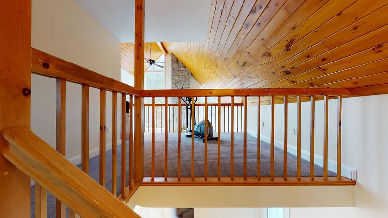 135-Cottage-Road-Cushing-04052020_175607