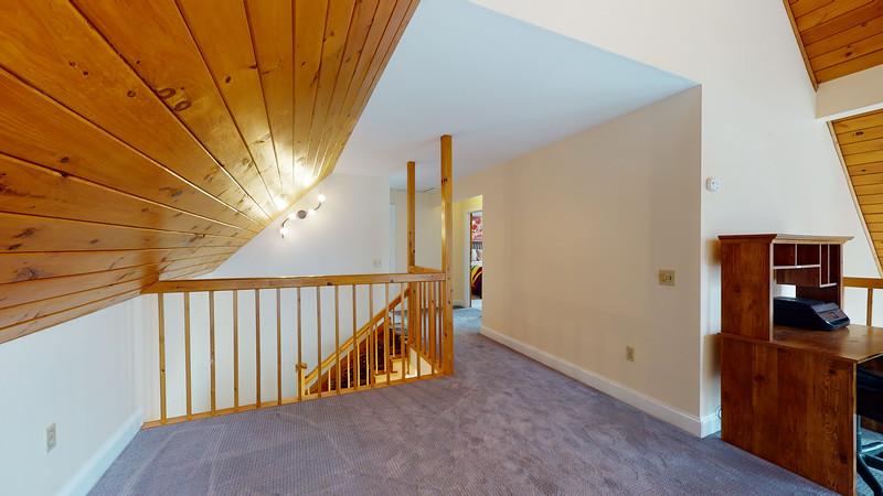 135-Cottage-Road-Cushing-04052020_175902