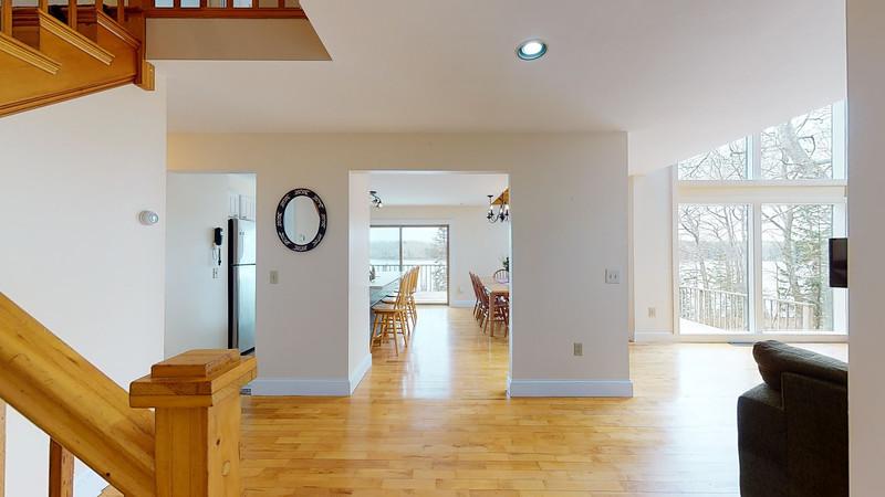 135-Cottage-Road-Cushing-04052020_174630