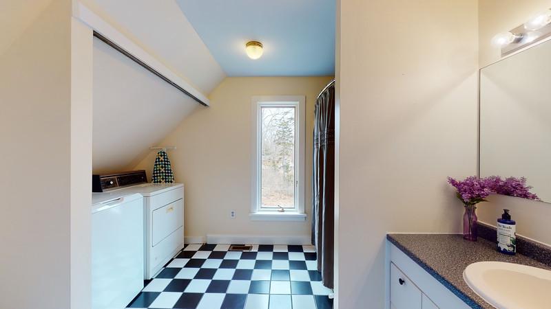 135-Cottage-Road-Cushing-04052020_180333