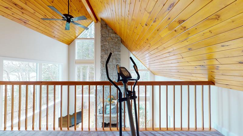 135-Cottage-Road-Cushing-04052020_175633