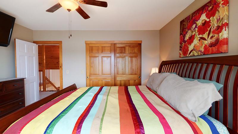 135-Cottage-Road-Cushing-04052020_180630