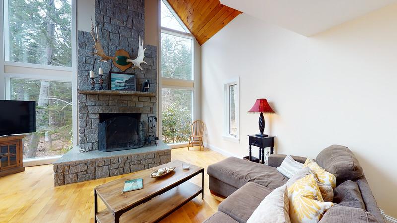 135-Cottage-Road-Cushing-04052020_174725