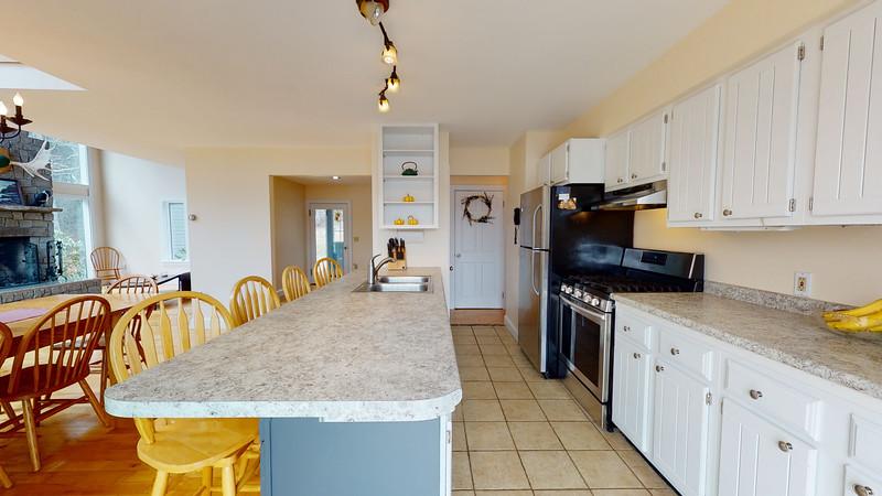 135-Cottage-Road-Cushing-04052020_175334
