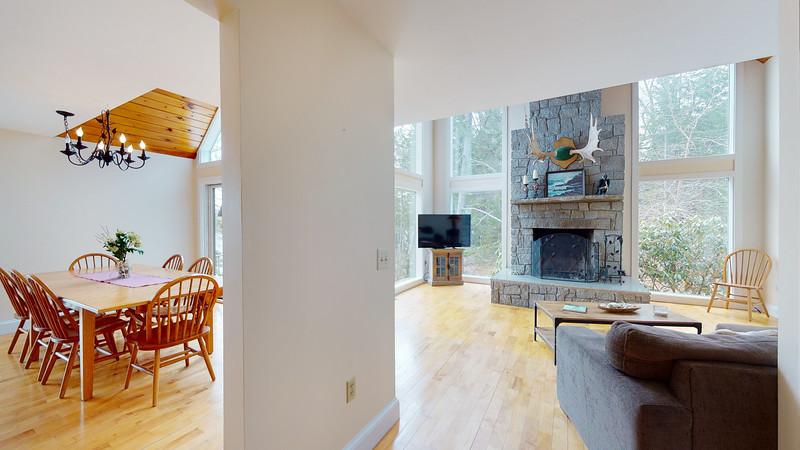 135-Cottage-Road-Cushing-04052020_174704
