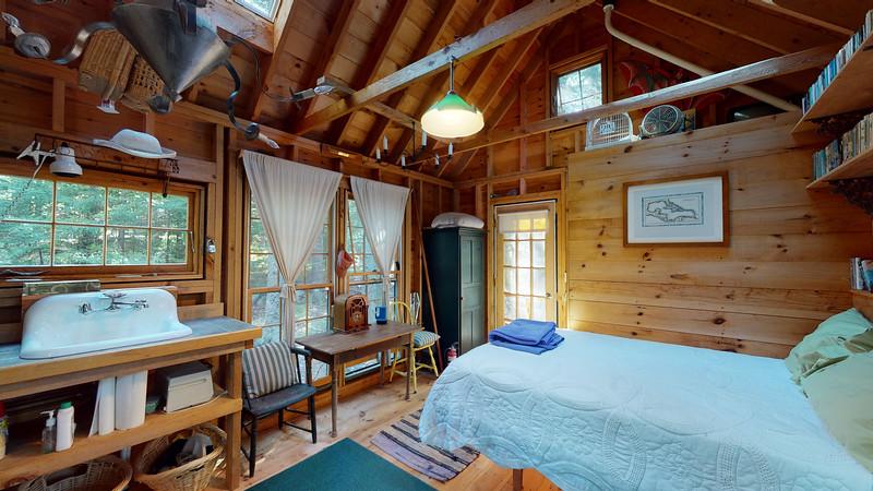 2-Schaefer-Lane-Guest-Cottage-08262020_220235